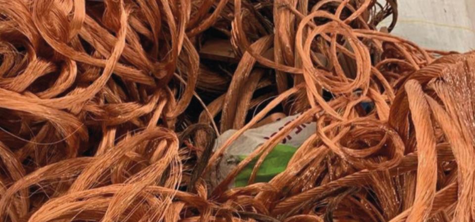 cobre-himan